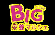 big_logo_marche.png