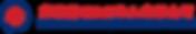 SSH_logo_OL.png