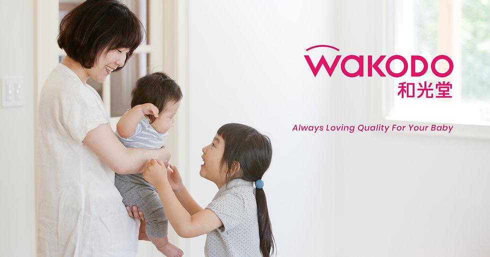Wakodo_ws banner_big.jpg