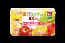 果汁ミックス100%_シュリンク_GP-0-00_dl_3500_png.png