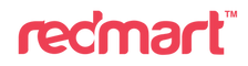 redmart-logo-red.png