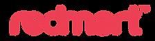 redmart-logo-red.png