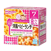07m - Yofu Baby Lunch.png