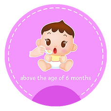 6monthsicon.png
