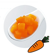 carrot_pouchfood.png