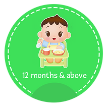 12months+icon.png