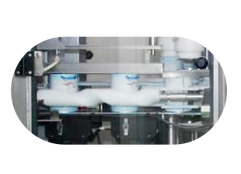 manufacturing image.png