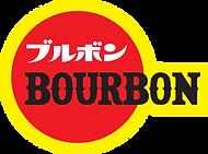 Fettuccine+Bourbon+Logo.png