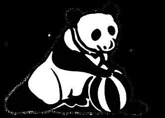 PANDA Brand Logo.png
