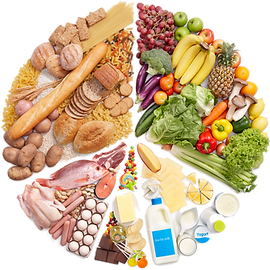Nutrient Pie.png