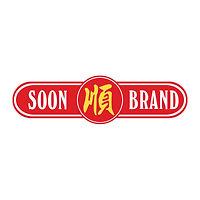 Soon Brand.jpg
