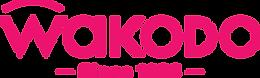 Wakodo Logo 10.2018ed Sharp.png
