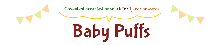 cereal logo (1).png