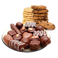 Chocs and Biscuits.png