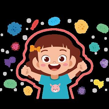 kids immunity.png