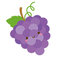 grape_jelly.png