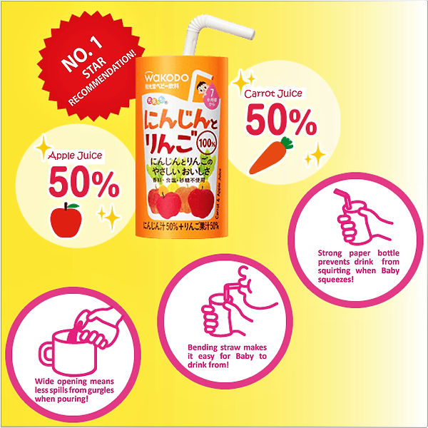 Wakodo juice drinks IG post v4 15 Mar 20