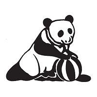 Panda Brand.jpg