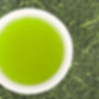 Tea Icon.jpg