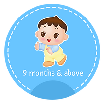9monthsicon.png