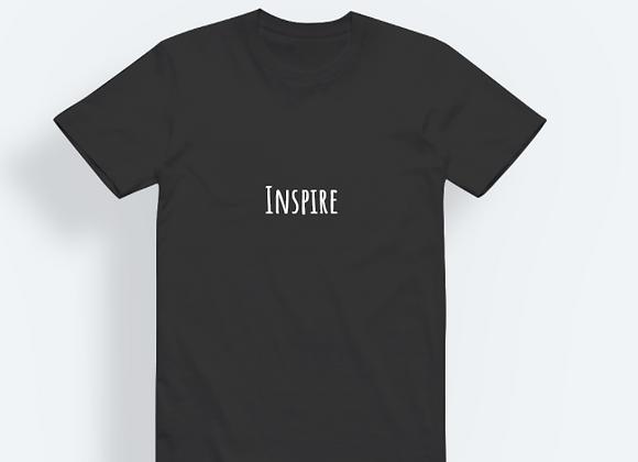 Basic Inspire T