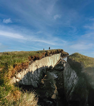permafrost picture small.jpg