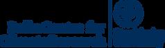 SU Bolincentret logotyp_liggande_eng.png