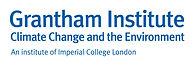Grantham-logo_P293_rgb_FINAL.jpg