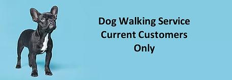 Dog Walk Service Whitestown.png