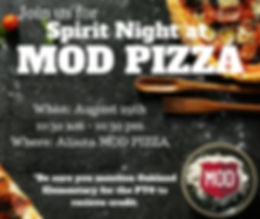 Mod Pizza (1).png
