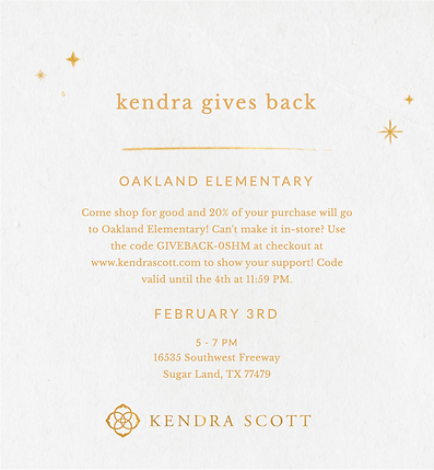Oakland Elementary Flyer.png