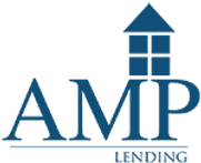 AMP Lending Logo.png