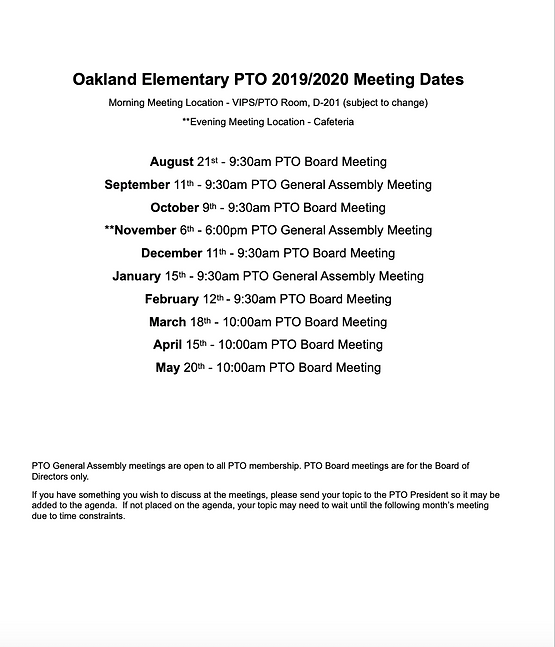PTO2019:2020MtgDates_image.png