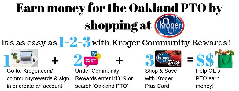 Kroger Community (1).png