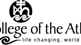 College of the Atlantic/Maine Maritime Academy