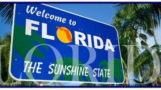 Florida College Visits