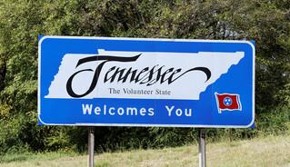 College Visits: Vanderbilt and Sewanee