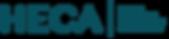 HECA_color_logo_retina_alt2.png