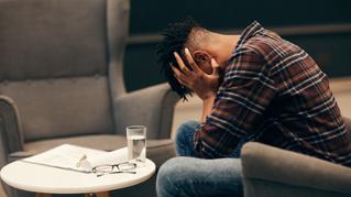Handling Denials—How Parents Can Help