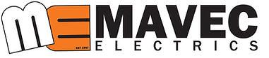 Mavec Logo.jpg