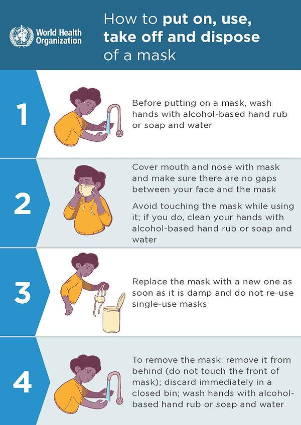 how-to-use-mask-v0-1-print.jpg