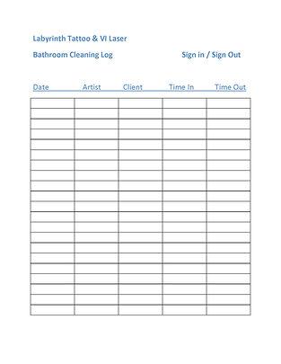 Cleaning Log pdf.jpg