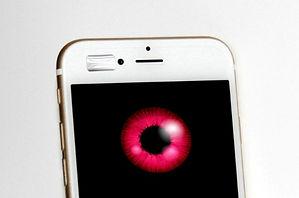 Lock-your-secrets-Iphone-Schutz-1-web.jp