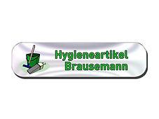 Lock-Beispiel-Hygiene-chrome.jpg