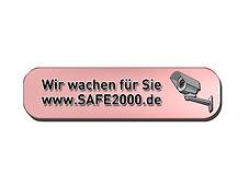 Lock-Beispiel-Wachdienst-rose.jpg
