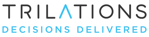 Trilations_logo_standard_with_baseline.p