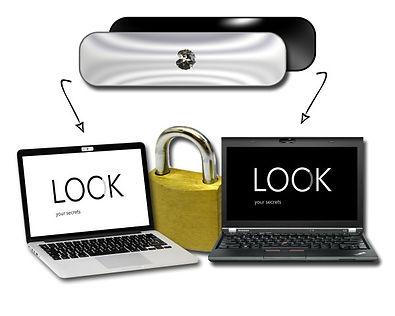 Lock-your-secrets-BIG-LOCK-Design-web-1.