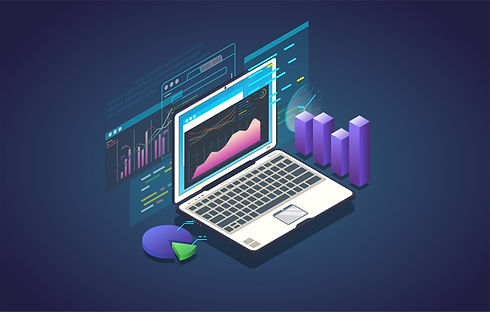 Statistics Data Report.jpg