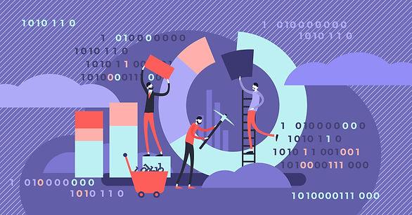 Data mining analysis.jpg