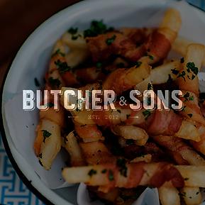 0A. Butcher.png